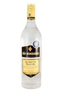 Aguardente, Portuguese Rum