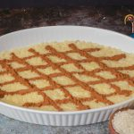 Arroz Doce, Portuguese Sweet Rice